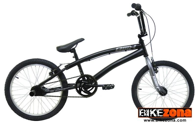 B-PRO BMX 20