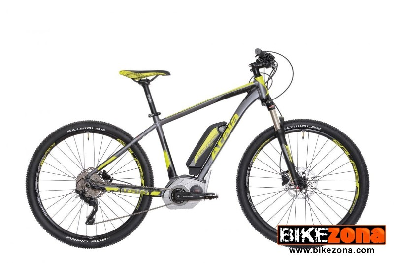 ATALA B-CROSS SL