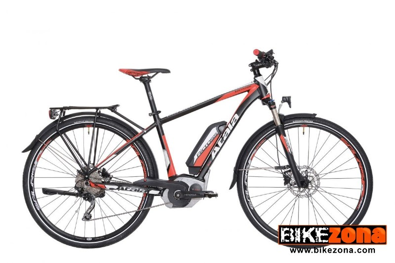 ATALA B-CROSS RIDE S