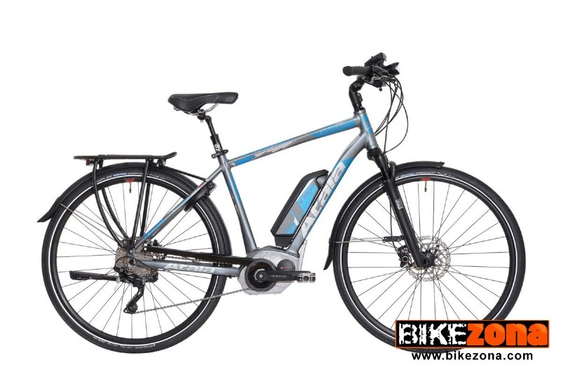 ATALA B-TOUR XLS MAN