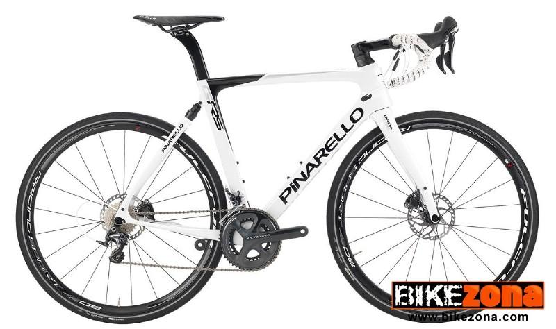 PINARELLO GAN GR-S DISK 58