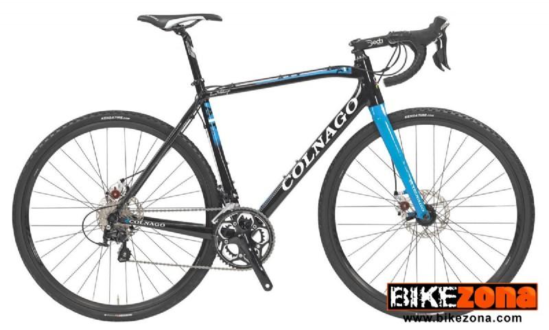 COLNAGO A1R CX 105