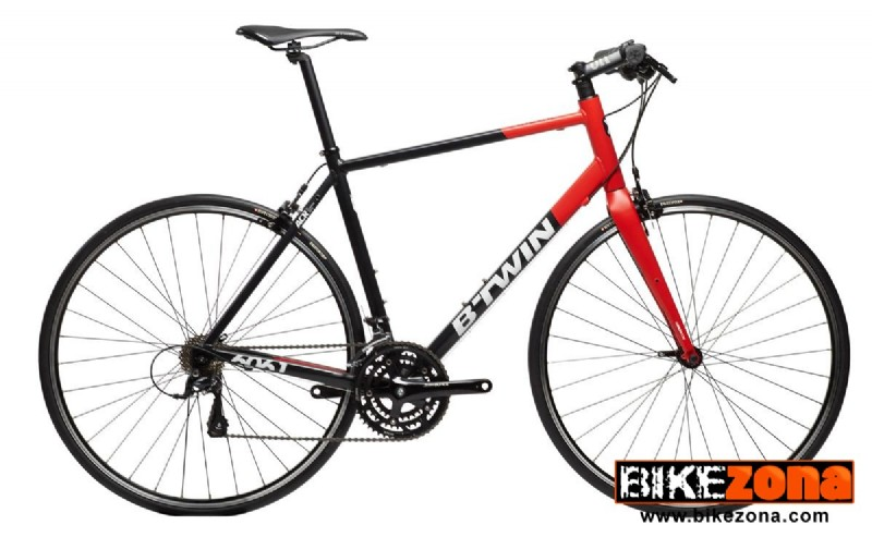 BTWIN TRIBAN 520 FB