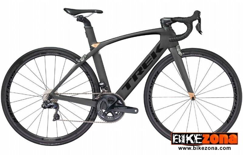 Bicicletas TREK 2018 - Página 1 | catálogos, peso, precios y ...