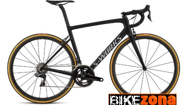 SPECIALIZED S-WORKS TARMAC ULTRALIGHT