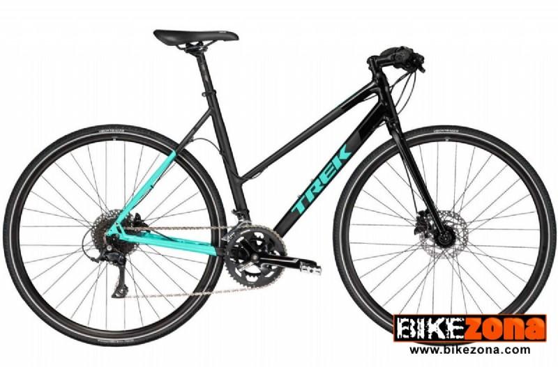 Bicicletas TREK 2018 - Página 8 | catálogos, peso, precios y ...