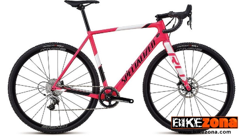 SPECIALIZED CRUX ELITE X1