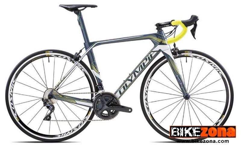 OLYMPIA IKON 105 5800 COSMIC