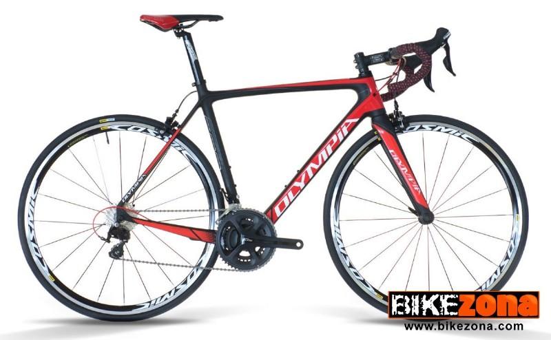 OLYMPIA ERGO RS 105 5800