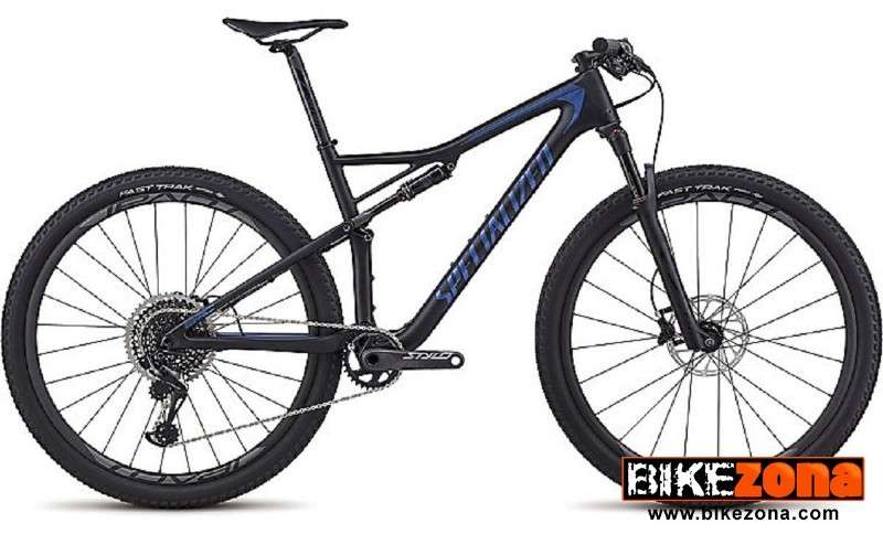 SPECIALIZED EPIC PRO