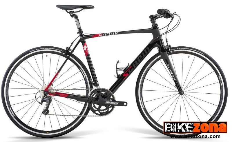 SCAPIN ANOUK TR1 MICHE ACTION