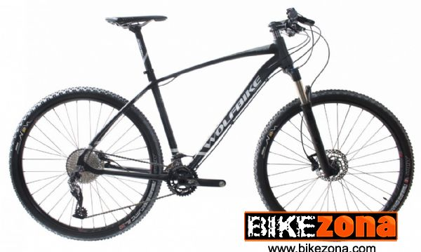 WOLFBIKE LINKTROPHY 2.0 29 GX 1X11