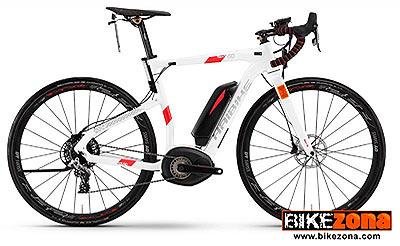 HAIBIKE XDURO RACE S 6.0
