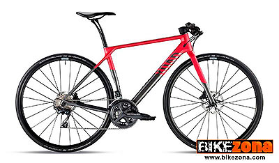 CANYON ROADLITE WMN CF 8.0