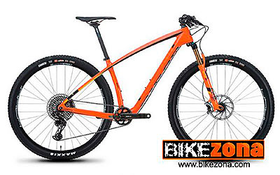 NINER AIR 9 RDO XX1 EAGLE