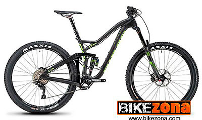 NINER RIP 9 RDO RACE ELITE 27.5 PLUS