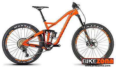 NINER RIP 9 RDO RACE ELITE 29