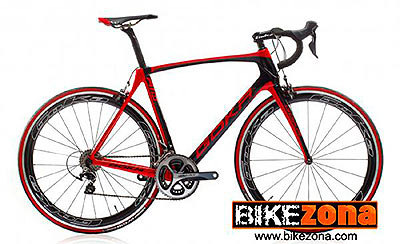 GOKA R10 DURA ACE 9100