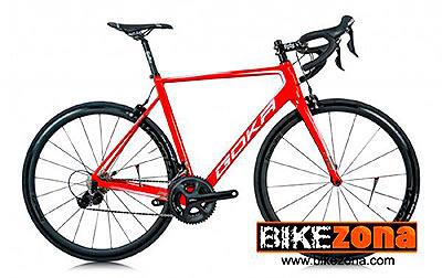 GOKA R9 105 5800