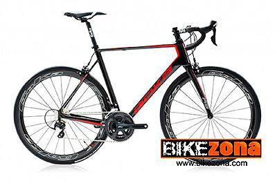 GOKA R9 ULTEGRA R8000