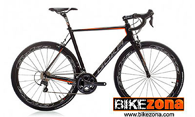 GOKA RS9 DURA ACE 9100