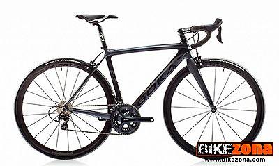 GOKA R3 ULTEGRA R8000