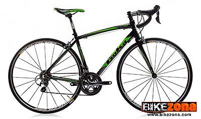 GOKA R2 105 5800
