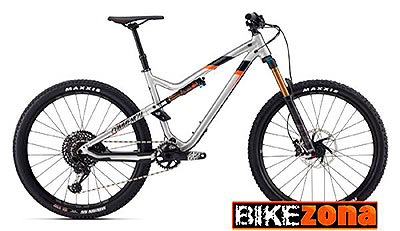 COMMENCAL META TRAIL V4.2 RACE 650B