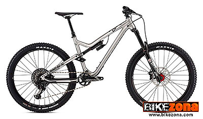 COMMENCAL META AM V4.2 RACE 650B