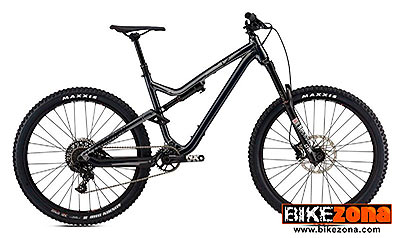 COMMENCAL META AM V4.2 RIDE 650B