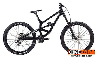 COMMENCAL FURIOUS ORIGIN 650B