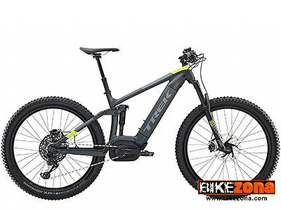 TREK POWERFLY FS 9