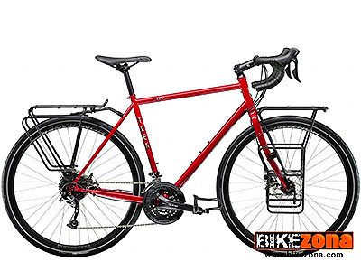TREK 520