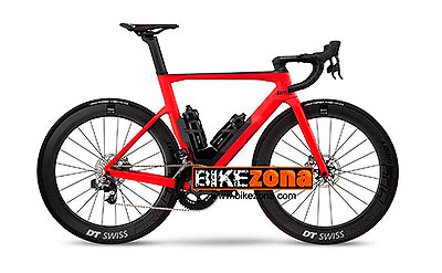 BMC TIMEMACHINE ROAD 01 TWO