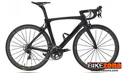 PINARELLO DOGMA F10 SUPER RECORD EPS COSMIC