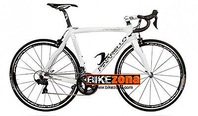 bicicletas pinarello 2019