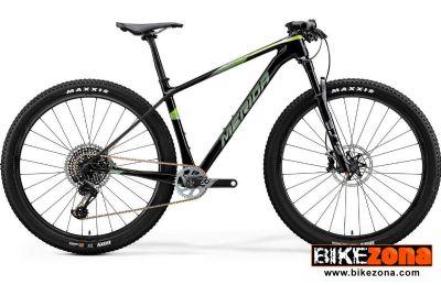 Bicicletas Merida 2020 Bikezona Com