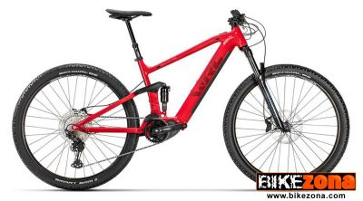 CONORWRC FROST E7000
