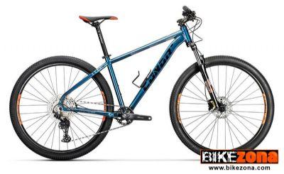CONOR9500