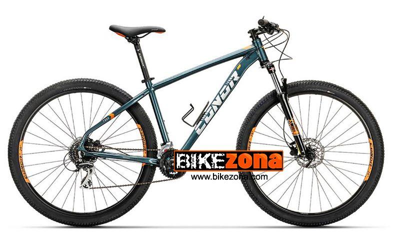 CONOR7200