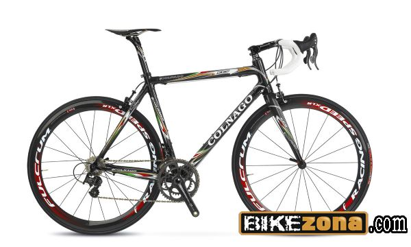 COLNAGO POWER-EPS