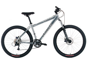 969 2004 specialized rockhopper 899 2004 specialized rockhopper woman