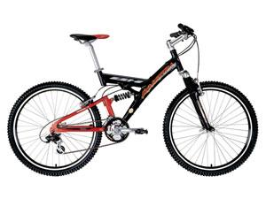 Dudas para comprar bicicleta Bh_kheprasuspension0221