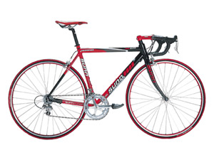 Bicicletas sunn 2001 p gina 1 cat logos peso precios for Catalogo grand prix