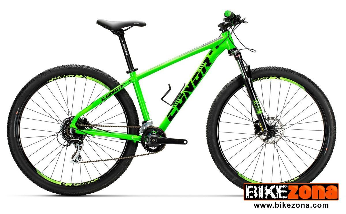 CONOR7200 (2020)