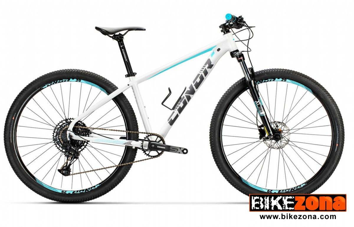 CONOR9500 (2020)
