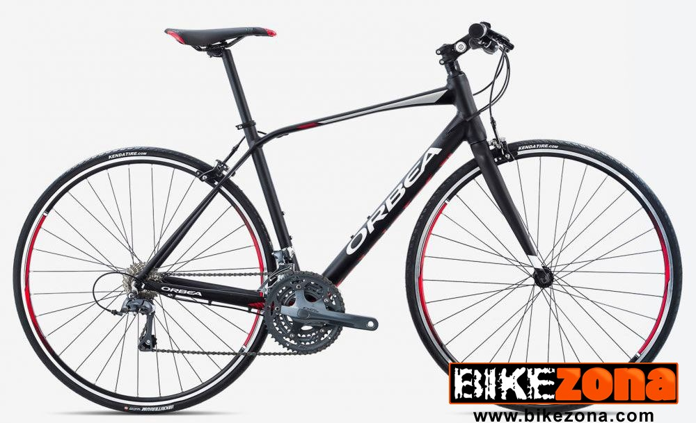 ORBEA&nbsp;AVANT H60 FLAT &nbsp; <span style='color:#ff7132; font-size:22px ;text-shadow: 1px 1px 2px rgba(0, 0, 0, 1);'>799 €</span>
