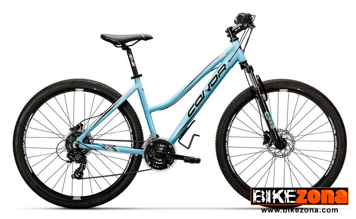 CONOR 6300 DISC 27.5 LADY (2019)