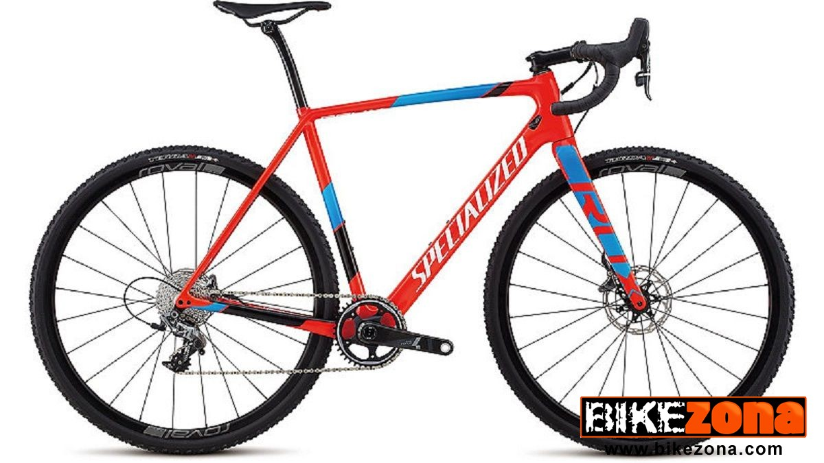 SPECIALIZED&nbsp;CRUX EXPERT X1 &nbsp; <span style='color:#ff7132; font-size:22px ;text-shadow: 1px 1px 2px rgba(0, 0, 0, 1);'>3699 €</span>