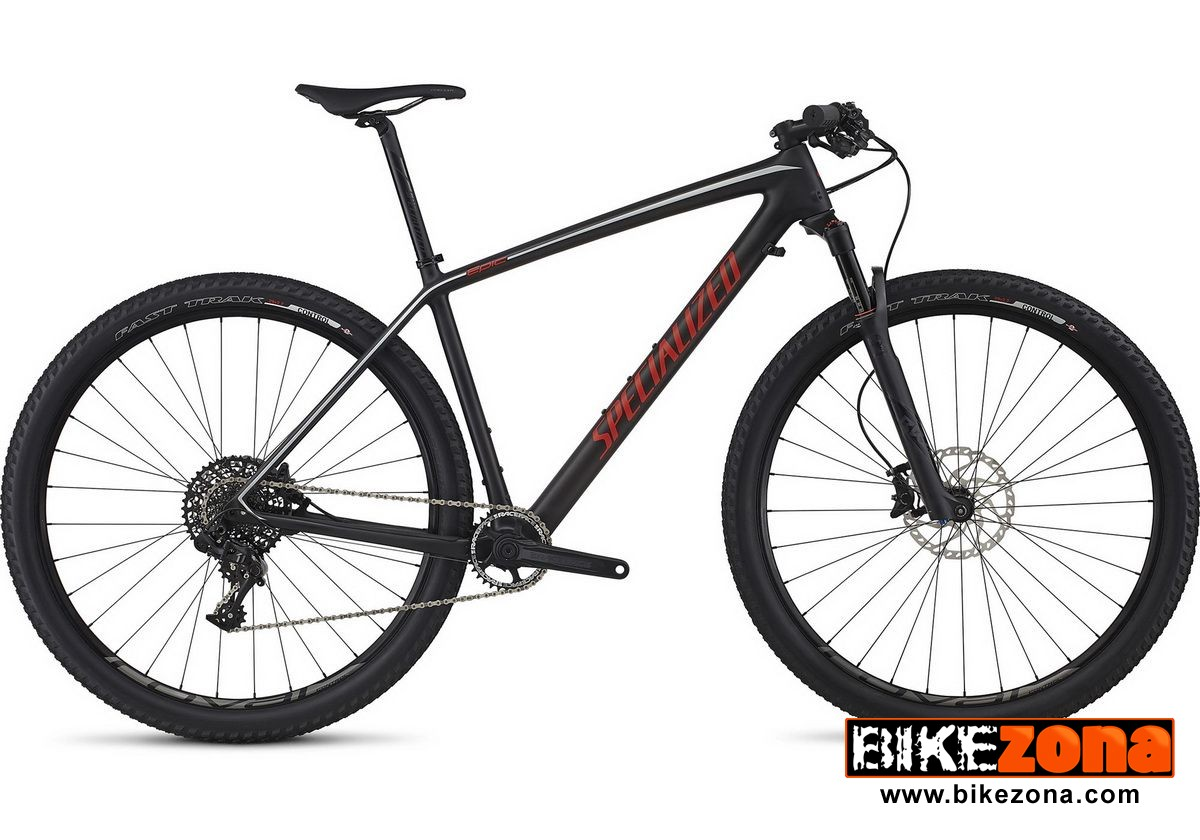 SPECIALIZED&nbsp;EPIC HARDTAIL EXPERT CARBON WORLD CUP &nbsp; <span style='color:#ff7132; font-size:22px ;text-shadow: 1px 1px 2px rgba(0, 0, 0, 1);'>3499 €</span>